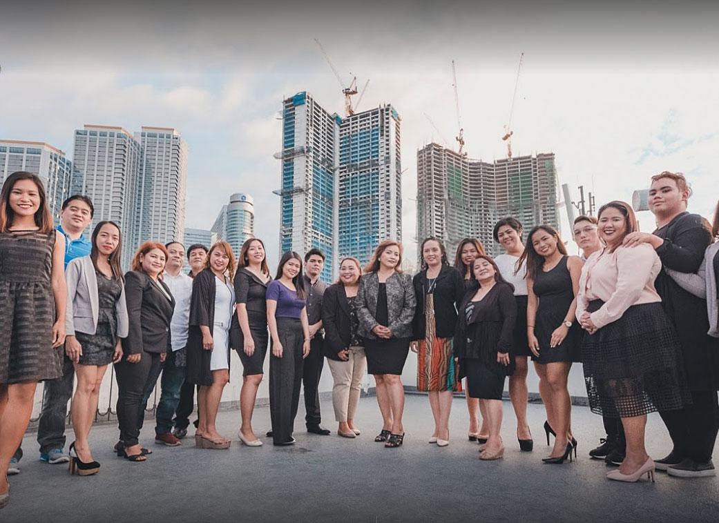 Dominguez 2017 Corporate Planning