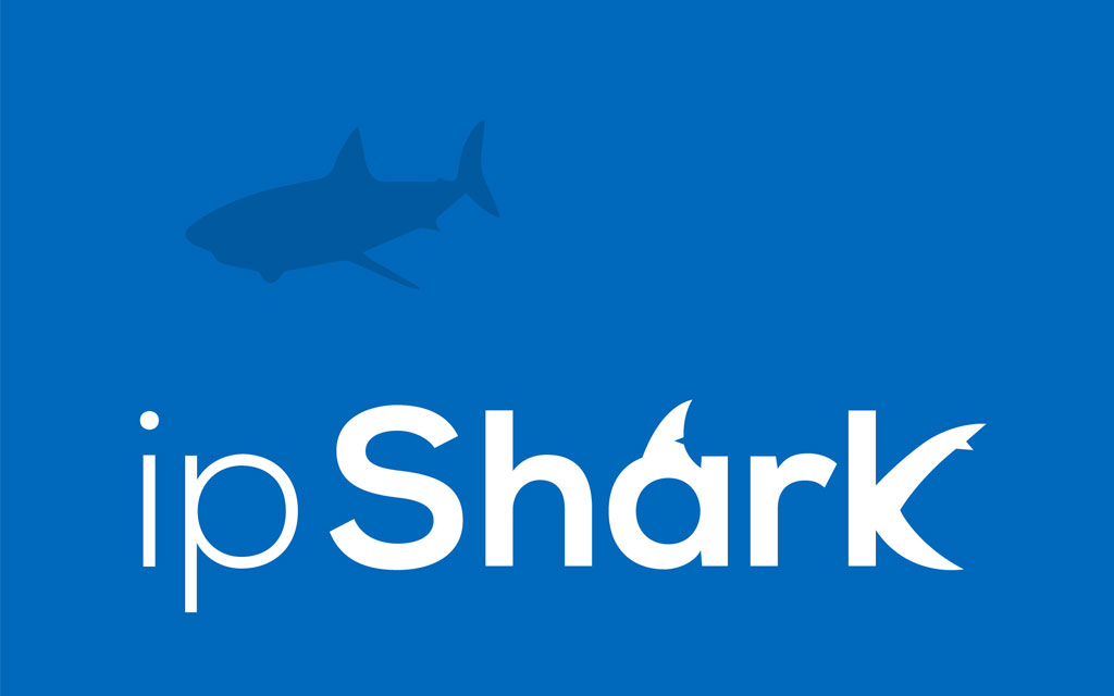 Business Process Outsourcing for IP Shark